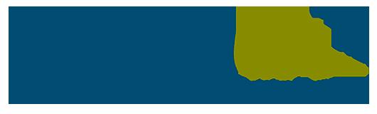 sumaex-logotipo